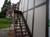 359_stairs
