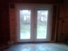 New BMA French Doors Exterior