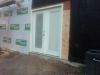 New BMA French Doors Interior