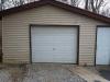 garageold2_resized