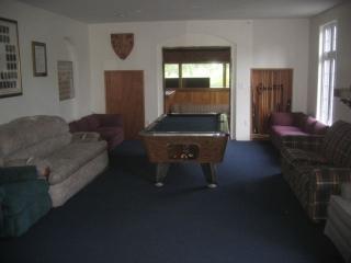 231_livingroom