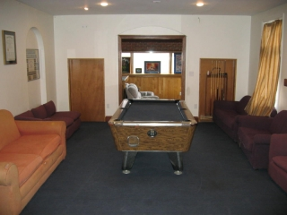 399_living_room