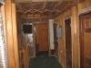 224_foyer1
