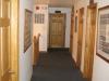 401_upper_foyer